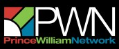 Prince William Network